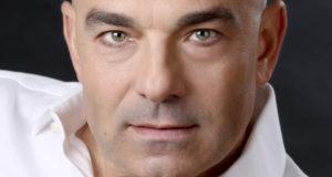PIPARO CO-PRODURRÀ IL NUOVO MUSICAL DI BAZ LUHRMANN A LONDRA E, CON BILLY ELLIOT, CELEBRA 1000 ALZATE DI SIPARIO AL SISTINA