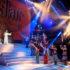 JESUS CHRIST SUPERSTAR CON TED NEELEY RIPARTE DALLA VERSILIANA. IL NUOVO TOUR