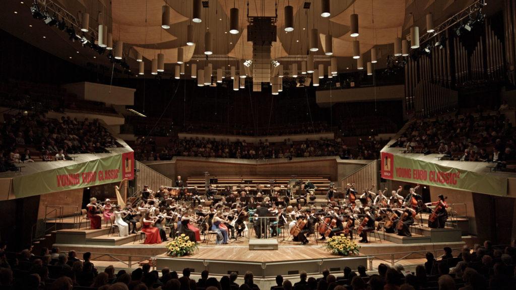 foto_orchestra_1