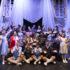 """LA COMPAGNIA DELL'ALBA DI NUOVO IN TOUR CON """"TUTTI INSIEME APPASSIONATAMENTE"""". LE DATE"""