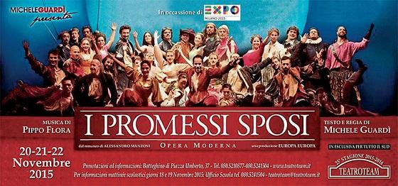 i-promessi-sposi-bari-teatro-team