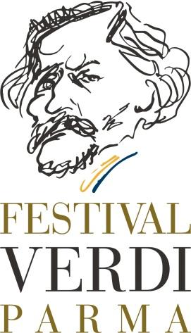 CONCORSO: RACCONTA IL FESTIVAL VERDI AL TEATRO REGIO DI PARMA