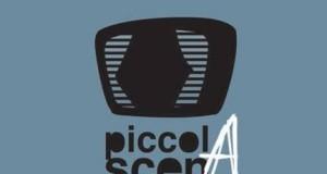 """CONCORSO DI CORTOMETRAGGI """"PICCOLA SCENA DIGITALE"""""""