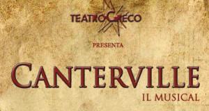 """""""CANTERVILLE, IL MUSICAL"""" TORNA IN SCENA A VILLA PAMPHILJ"""