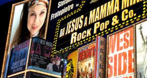 """FRATEPIETRO: AL GOLDEN IN ARRIVO IL SECONDO APPUNTAMENTO CON """"MUSICALmente"""""""