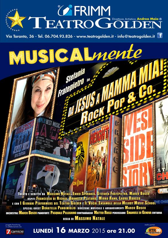 loc-MUSICALMENTE-16-mar-web