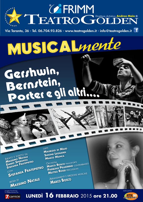 loc-MUSICALMENTE-16feb-web