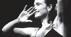 """LINA SASTRI IN """"APPUNTI DI VIAGGIO – BIOGRAFIA IN MUSICA"""" AL BRANCACCIO"""