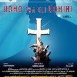"""AL SISTINA """"UOMO TRA GLI UOMINI"""", UNO DEI MUSICAL SU PAPA GIOVANNI PAOLO II"""