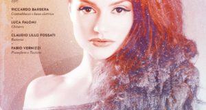 GIULIA OTTONELLO IN CONCERTO: I MIEI COLORI  LIVE TOUR 2016