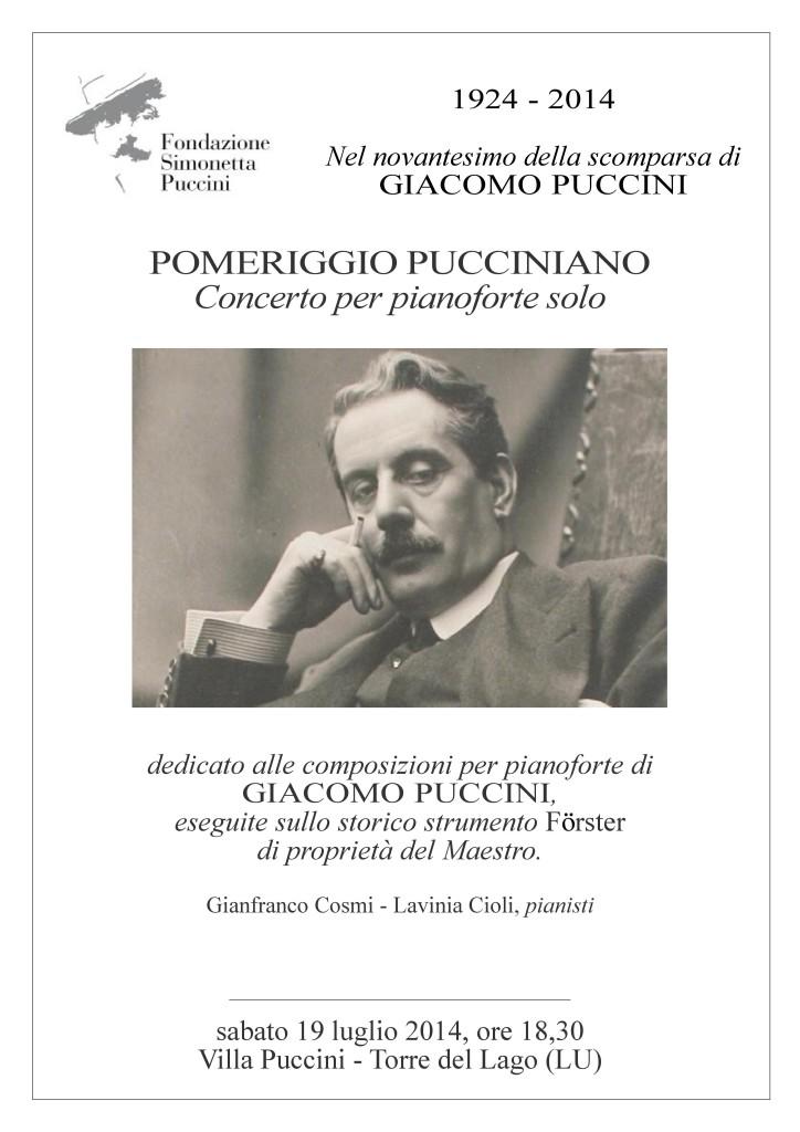 locandina pomeriggio pucciniano-page-001