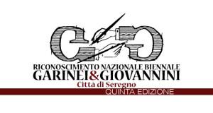 5° RICONOSCIMENTO GARINEI & GIOVANNINI: VINCE BRIGNANO
