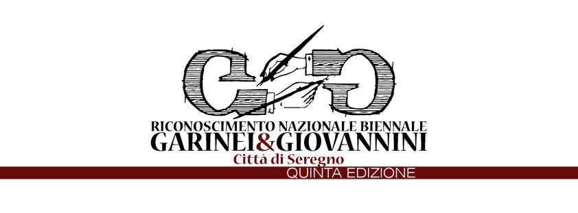 logo-G&G
