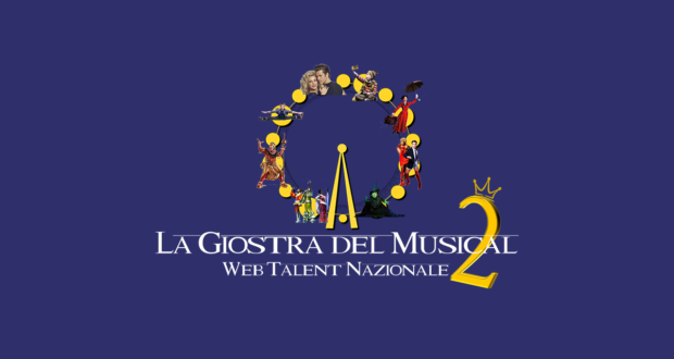 LA GIOSTRA DEL MUSICAL 2