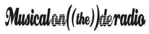logo vettoriale MOTR