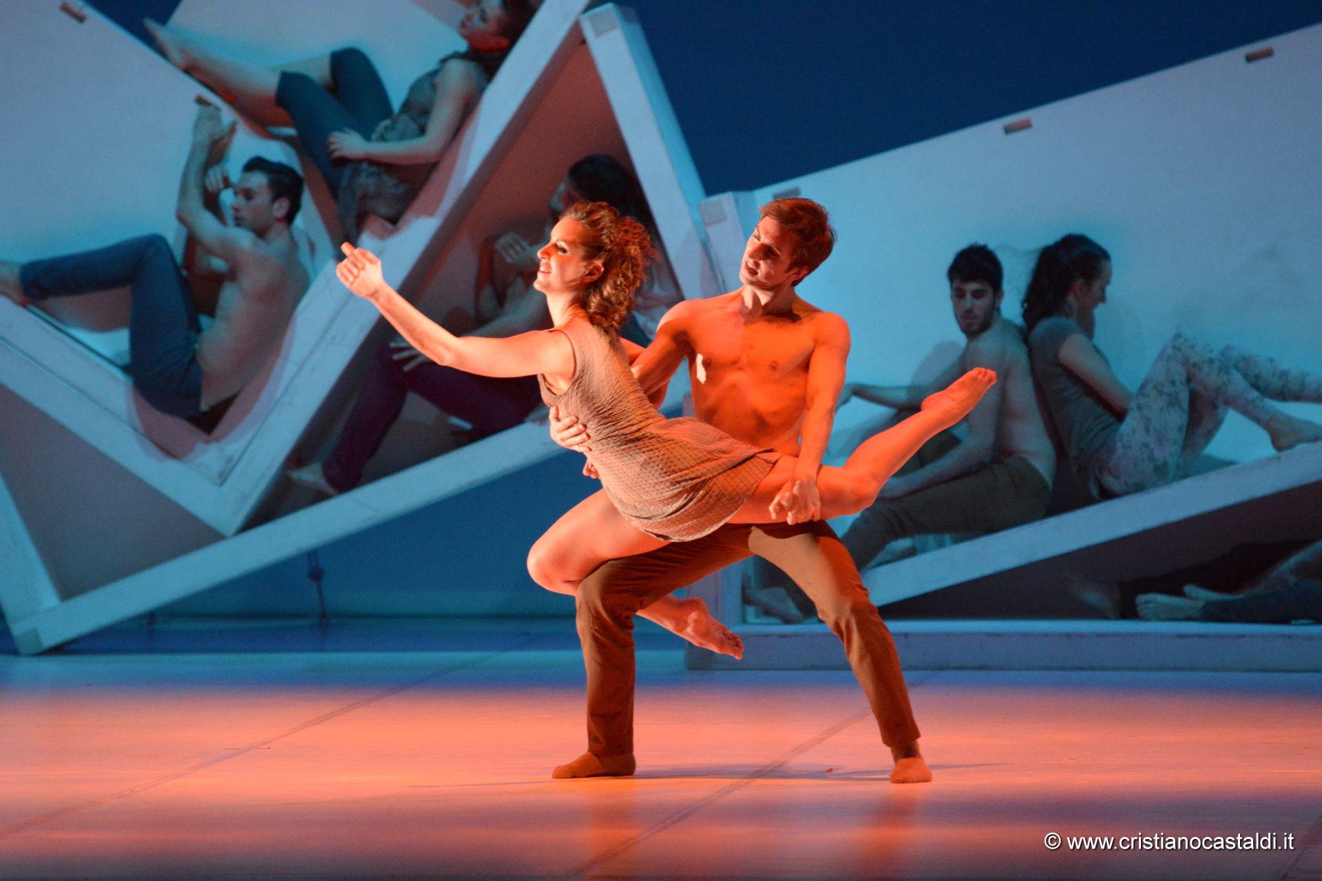 mandala dance company al  festival como citta della musica 1