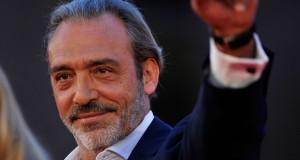 INCONTRO DEDICATO AL DOPPIAGGIO CON LUCA WARD