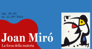 MIRO' A MILANO, DIMENTICANDO IL TEATRO