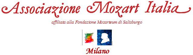 mozart italia