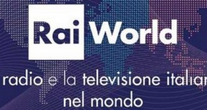 MUSICAL! AWARD SU RAI WORLD