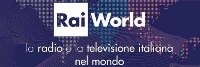 nuova-societa-rai-world