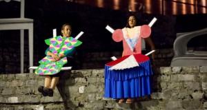 """IL FESTIVAL COMO CITTÀ DELLA MUSICA APRE CON """"PAGLIACCI"""", OPERA PARTECIPATA"""