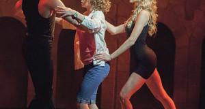 CASTING – DIRTY DANCING