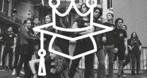 PIPPIN IL MUSICAL – LO SPETTACOLO DI FINE ANNO DI MTS – MUSICAL! THE SCHOOL
