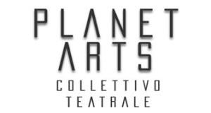 AUDIZIONI PER LA PRODUZIONE KENSINGTON GARDENS DI PLANET ARTS