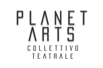 planet arts
