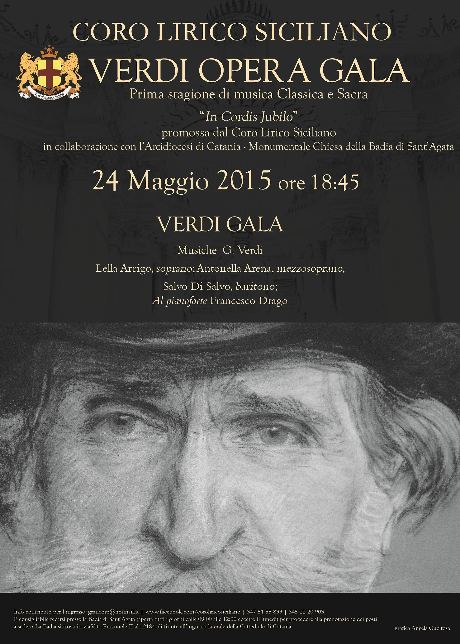 poster-verdi4 b. q.