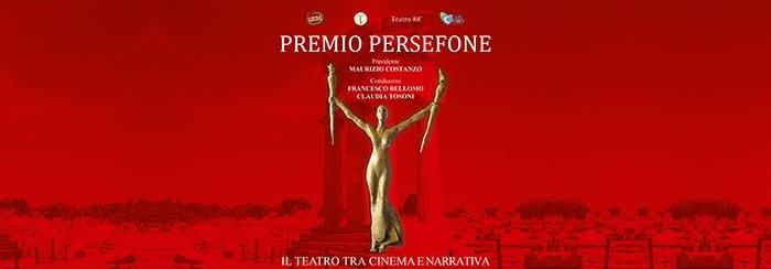 premio_persefone2016