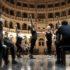 BSMT: WEST SIDE STORY CHIUDE LA VI EDIZIONE DI A SUMMER MUSICAL FESTIVAL