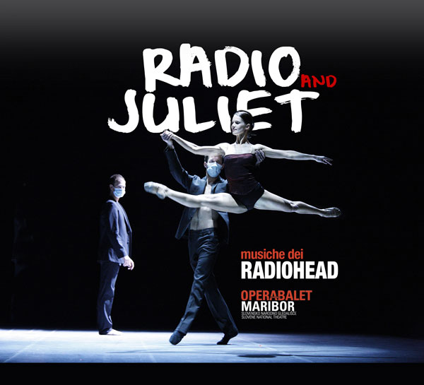 radio-and-juliet-low (2)
