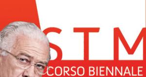 STM: CORSO DI REGIA PER IL TEATRO MUSICALE CON SAVERIO MARCONI
