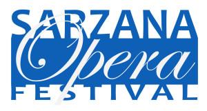sarzana opera festival spiros argiris