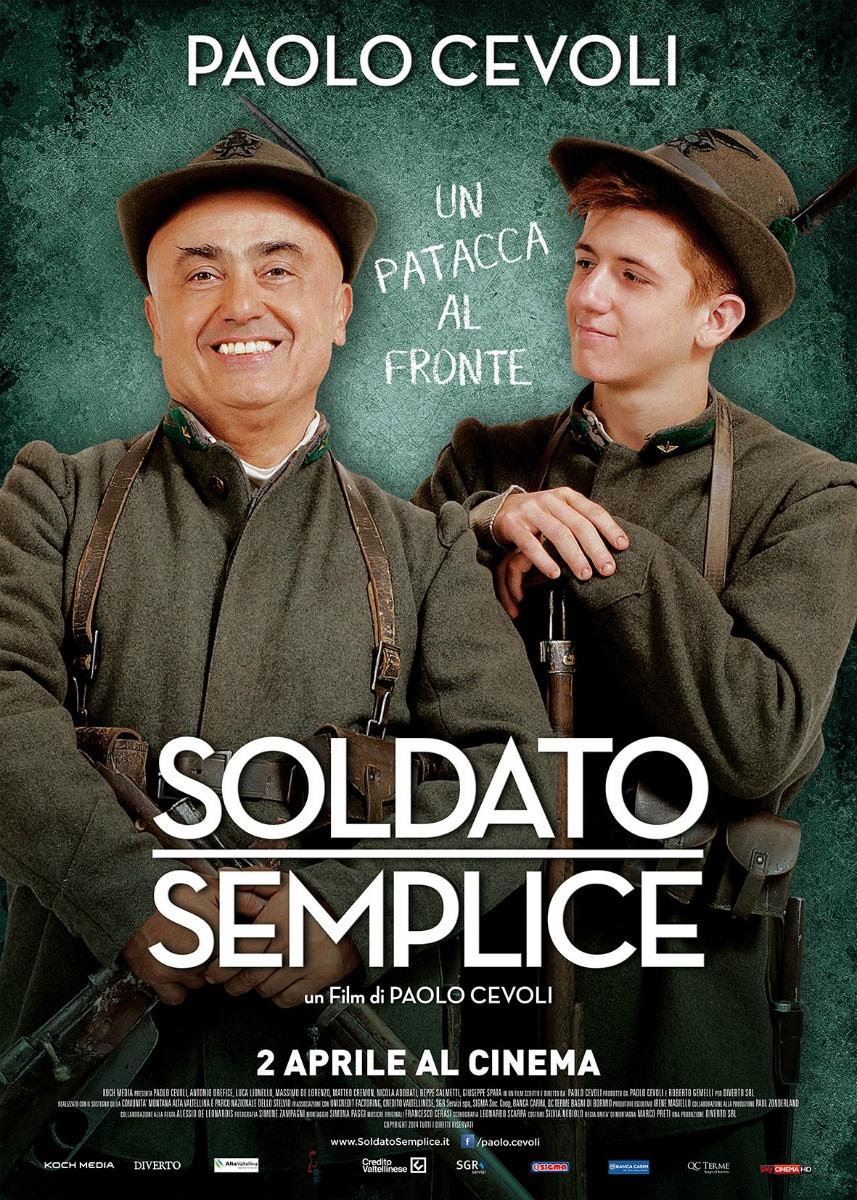 soldato-semplice-locandina