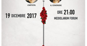 ELIO E TAFFO: IL FUNERALE PIÙ GRANDE D'ITALIA