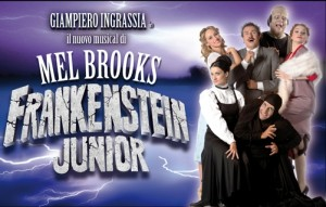 themusik_frankenstein_junior_musical_teatro_ingrassia_giampiero