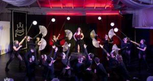 MTS – MUSICAL! THE SCHOOL: AUDIZIONI ONLINE PER L'ANNO ACCADEMICO 2020/2021