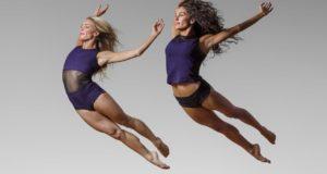 PARSONS DANCE: NUOVA DATA A BARI. ANNUNCIATA ELENA D'AMARIO A TORINO E MILANO