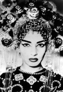 turandot-maria-callas-federico-patellani-pictures-photography-photo-art-online-at-lumas-1390191113_org