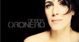 GIORGIA – ORONERO TOUR 2017